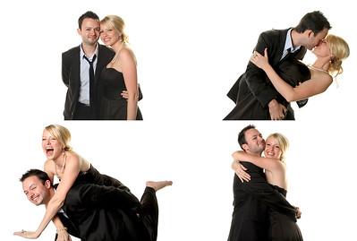2010.10.23 Nikki and George Prints 047