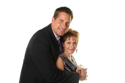 2010.10.23 Nikki and George 044