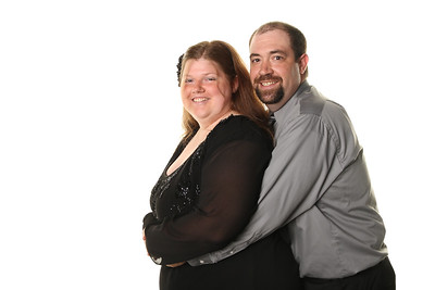 2010.10.23 Nikki and George 002