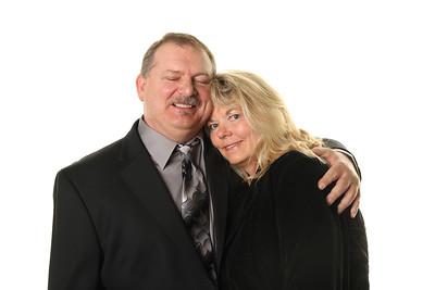 2010.10.23 Nikki and George 029