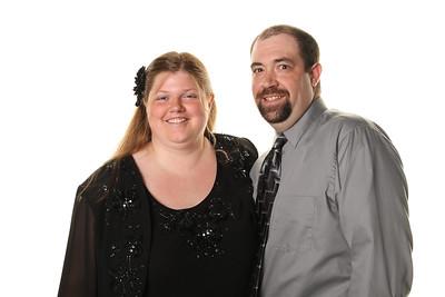 2010.10.23 Nikki and George 001