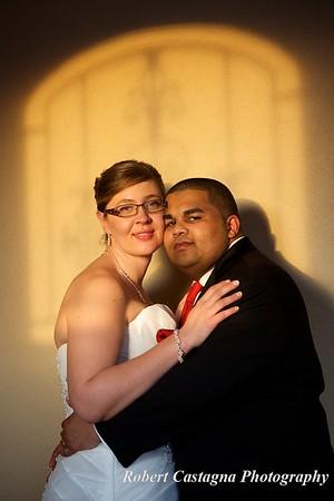 wedding  403