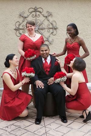 wedding  099