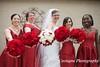 wedding  093