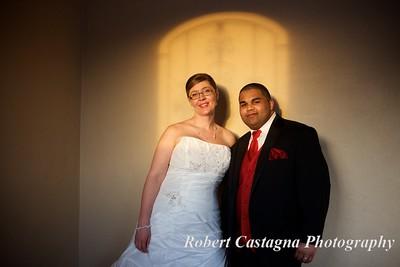 wedding  408