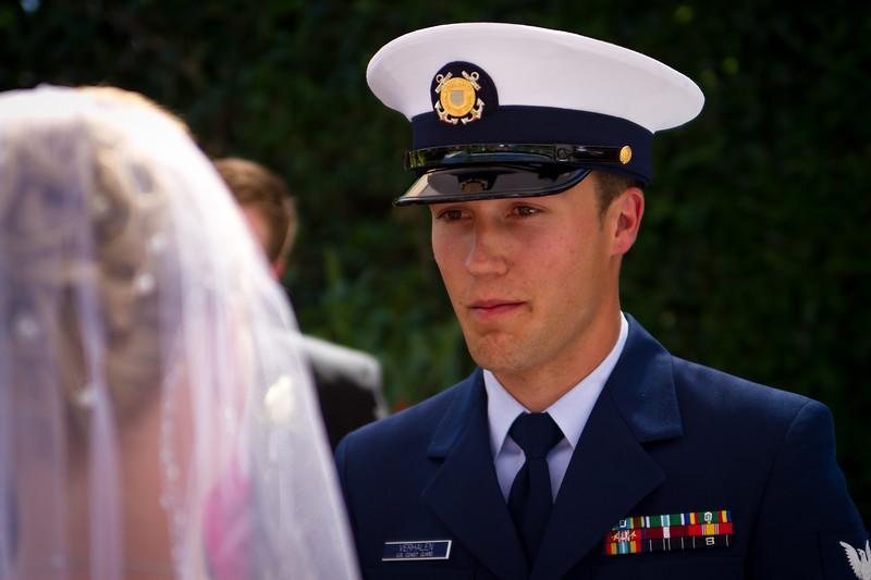 NikkiRob-wedding-8417