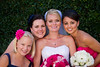 NikkiRob-wedding-8570