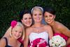NikkiRob-wedding-8570