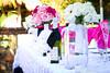 NikkiRob-wedding-8685