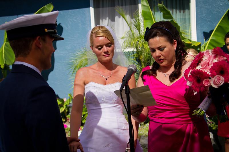 NikkiRob-wedding-8455