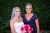 NikkiRob-wedding-8543