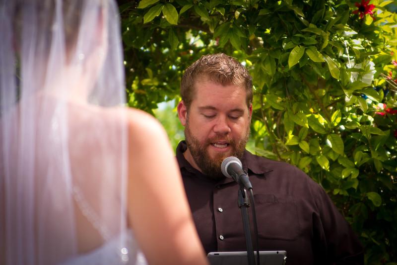 NikkiRob-wedding-8411