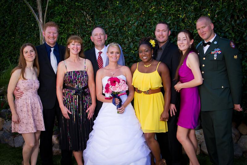 NikkiRob-wedding-8606