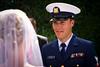 NikkiRob-wedding-8418