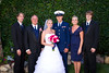 NikkiRob-wedding-8535