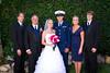 NikkiRob-wedding-8535