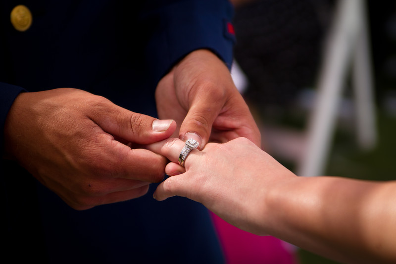 NikkiRob-wedding-8467