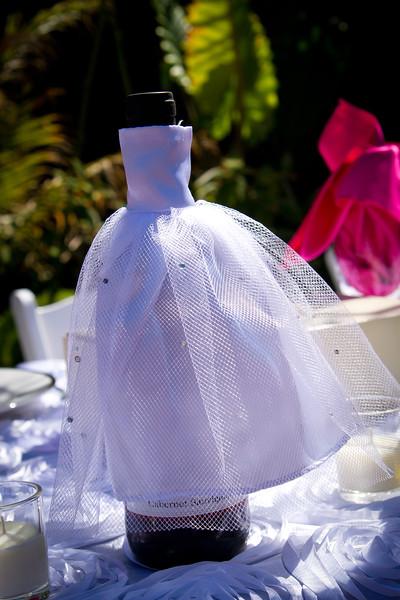 NikkiRob-wedding-8335