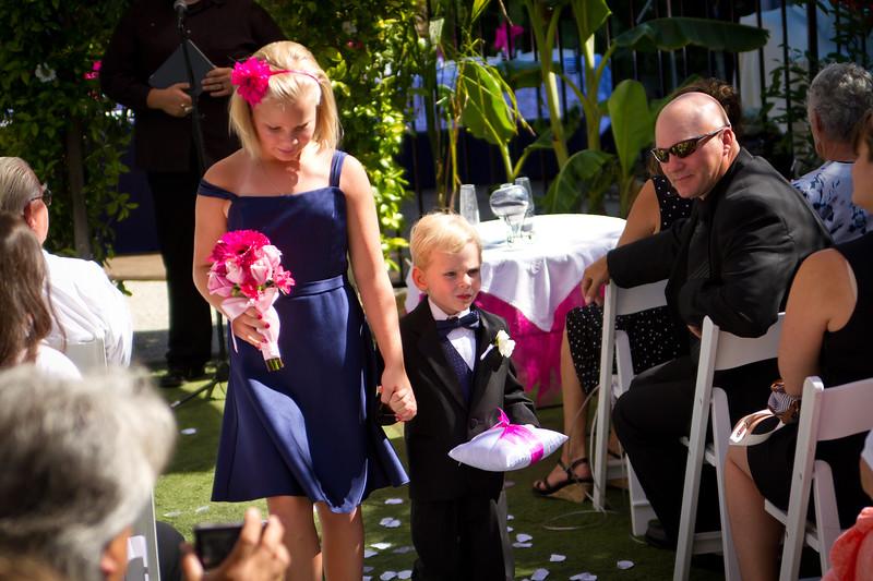NikkiRob-wedding-8505