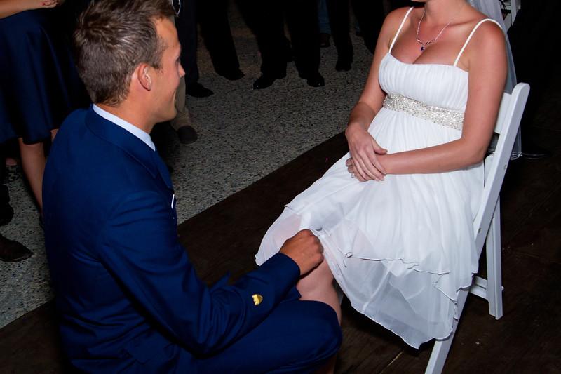 NikkiRob-wedding-8982