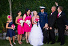 NikkiRob-wedding-8561