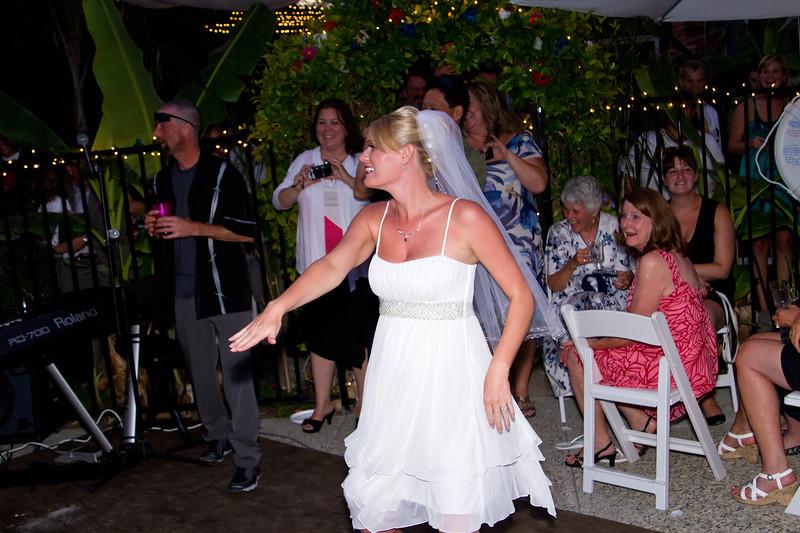NikkiRob-wedding-8903
