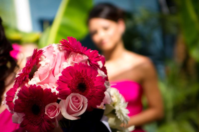 NikkiRob-wedding-8456