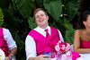 NikkiRob-wedding-8745