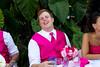 NikkiRob-wedding-8745