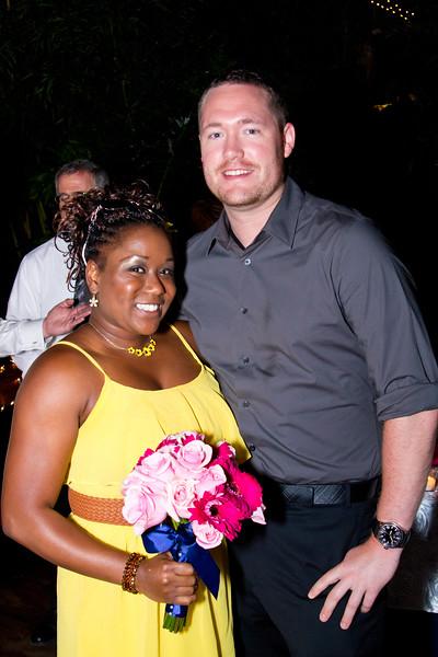 NikkiRob-wedding-8968
