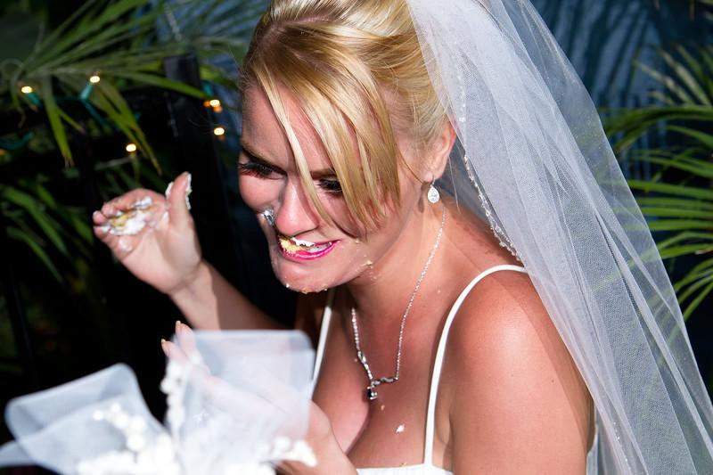 NikkiRob-wedding-8946