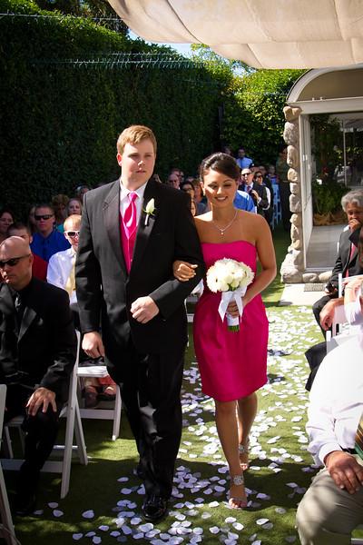 NikkiRob-wedding-8367