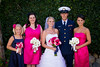 NikkiRob-wedding-8566