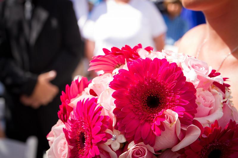 NikkiRob-wedding-8399