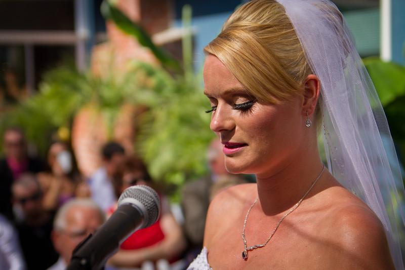 NikkiRob-wedding-8447