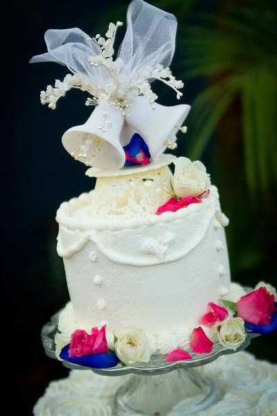 NikkiRob-wedding-8822