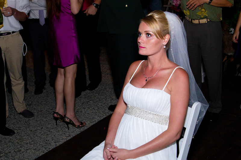 NikkiRob-wedding-8980