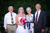 NikkiRob-wedding-8552