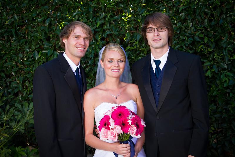 NikkiRob-wedding-8596
