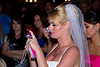 NikkiRob-wedding-8930