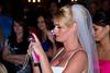 NikkiRob-wedding-8930
