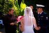 NikkiRob-wedding-8403