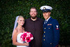 NikkiRob-wedding-8528