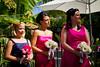 NikkiRob-wedding-8407