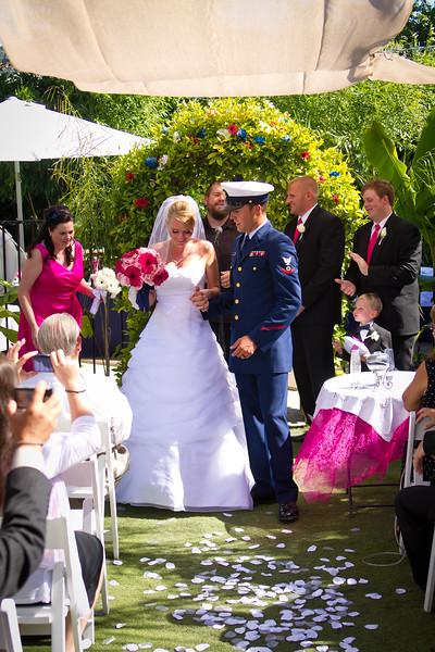 NikkiRob-wedding-8493