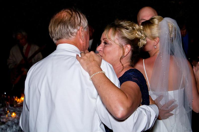 NikkiRob-wedding-9048