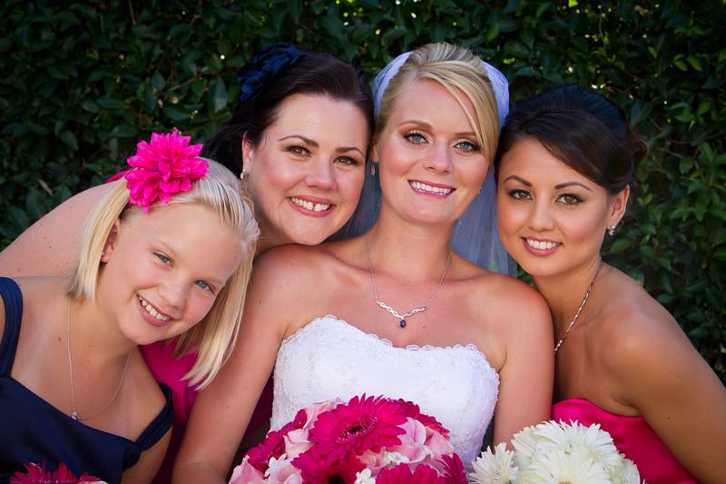 NikkiRob-wedding-8572