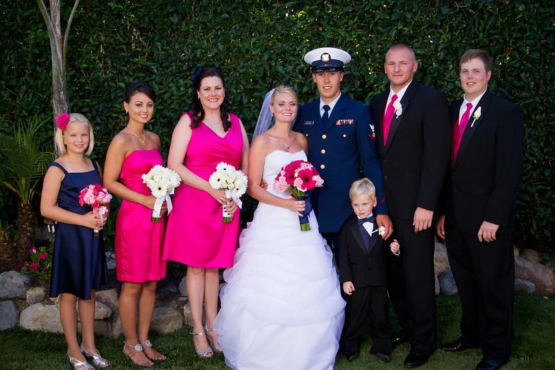 NikkiRob-wedding-8555
