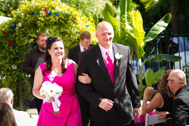 NikkiRob-wedding-8501