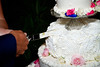 NikkiRob-wedding-8940